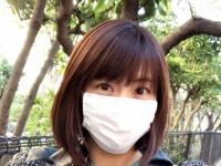 小林麻耶オフィシャルブログより
