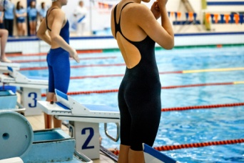 (C)sportpoint / Shutterstock