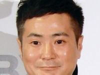 カラテカ入江、ハウスクリーニングで大成功!花田優一も顧客だった