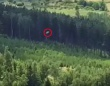 UFO?それともUAP(未確認大気現象)?ポーランドでドローンカメラがとらえた謎の飛行物体の正体は?