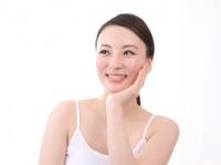 笑うだけで免疫力アップ?! ストレス解消には「笑顔」が効果的ってほんと?