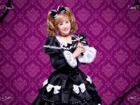 小林幸子オフィシャルホームページより。