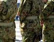 自衛隊内でのイジメ問題は深刻なようだ