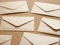 うっかりを防ぐ! ビジネスで大事なメールを見落とさない秘訣3つ
