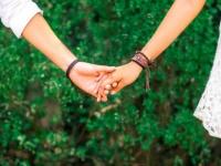 「デートなう。に使っていいよ」ツイートが話題!  SNSで「デートなう」投稿をしたことがある大学生は21.8%