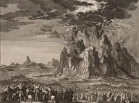 画像は「Wikimedia Commons」より