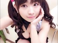 ※イメージ画像:永井里菜Twitter(@rinaty_xxx)より