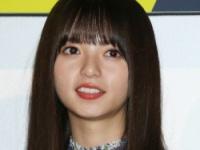 アイドルではなく芸術!展覧会「春夏秋冬」で見えた乃木坂46の可能性とは?