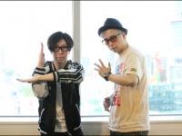 撮影:松沢雅彦