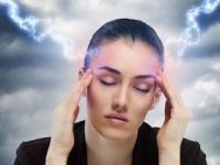 これからの「頭痛」の診療法と治療法とは?(depositphotos.com)