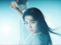 ※イメージ画像:YouTube「CPFU the Dance/Yuuka Tano with TRIQSTAR」より
