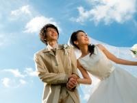 女子大生が思う、結婚するまでの理想の交際人数ランキング! 3位1人