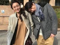 『東京タラレバ娘』Instagramより