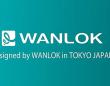 WANLOK合同会社のプレスリリース画像