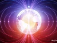 あなたは感じる?人によっては地球の磁場を感知できることが判明(米研究)
