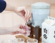 「さすが」としか言えない... 朝食バイキングで「焼酎飲み放題」のホテルが熊本にあった