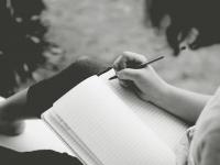 作家なのかライターなのか...今更ながら「肩書問題」を考察してみた|久田将義コラム