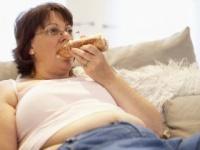 高カロリーのものを食べたくなるのは記憶のせい?(shutterstock.com)