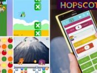 hopscotch-01