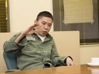 """爆笑問題・太田光、裏口入学を必死の否定も""""打たれ弱さ""""が露呈した「ガラスのメンタル」"""