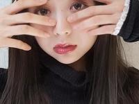 まんねりバング卒業☆前髪をイメチェンして周りと差をつけよう!