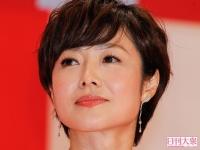 画像は「news zero」でメインキャスターを務める有働由美子アナウンサー