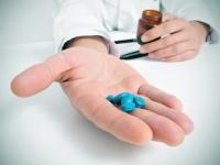 「ED治療薬」の偽造品で副作用も(depositphotos.com)