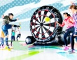 日本アマチュアスポーツ推進協会 [ 運営会社:株式会社エコLOVE ]のプレスリリース画像