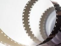 映画館で通常よりも安く映画を見る方法って? まとめて紹介