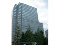 パイオニアの本社が入居する文京グリーンコート(「Wikipedia」より)