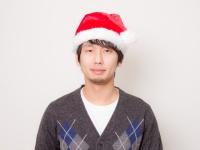 【寂しいクリスマス】クリぼっちをうまく乗り切る方法「カップルには近寄らない」「仕事」