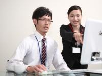 先輩社会人に聞いた! 仕事を教えたくなる新人と、教えたくなくなる新人……違いはなに?