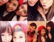 misono/Me(misonoの妹分)Official Blog「miso脳 misoKnoW」より