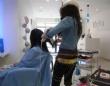 ちょっと高くね? 美容院の料金にまつわる疑問を現役美容師が回答!