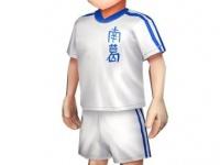 「大空翼」(BFB Champions~Global Kick-Off~)3D画像