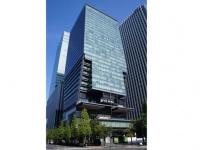 UACJ本社が入居する東京サンケイビル(「wikipedia」より)