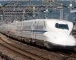 東海道新幹線(「Wikipedia」より)