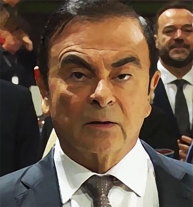 carlos-ghosn8