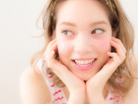 今年アレンジのマストアイテム【ゴールドピン】に目が離せない!!