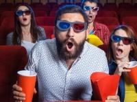 ファンだからこそ! 2017年公開の実写映画で一番クオリティが心配な作品ランキング