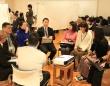 特定非営利活動法人グローカル人材開発センターのプレスリリース画像