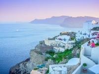 歴史もグルメも魅力的! 大学生が旅行したいヨーロッパの国Top5