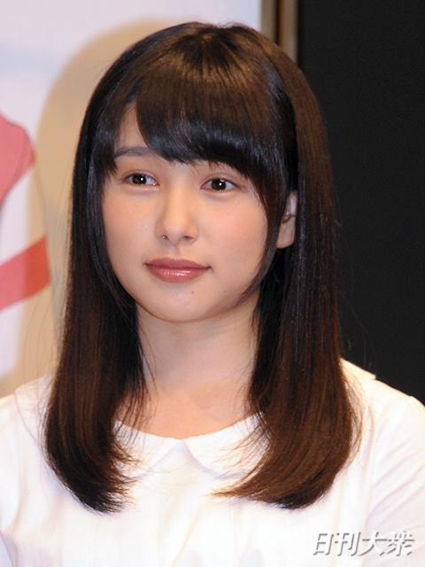 http://image.dailynewsonline.jp/media/9/c/9c606c30802fdb58a24c216123c33b4e53bcbedb_w=666_h=329_t=r_hs=046de1956cd68786c10e7962f3ee3c5c.jpeg