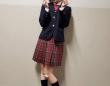 インスタグラム:夏菜(@natsuna_official)より