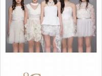 『℃-ute ラストオフィシャルブック』(ワニブックス)