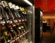 株式会社ジェイプロジェクト/日本酒 おばんざい おざぶのプレスリリース画像