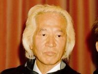 内田裕也さん