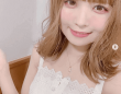 インスタグラム:益若つばさ(@tsubasamasuwaka1013)より