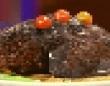 公開復讐?未調理の鳥まるごと1羽を審査員に出した料理コンテスト出場者(スペイン)