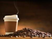 コーヒーがないと1日が始まらない?(depositphotos.com)